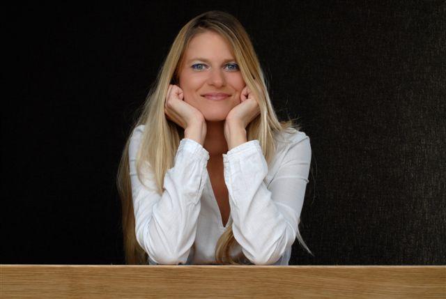 Sandra Bulla