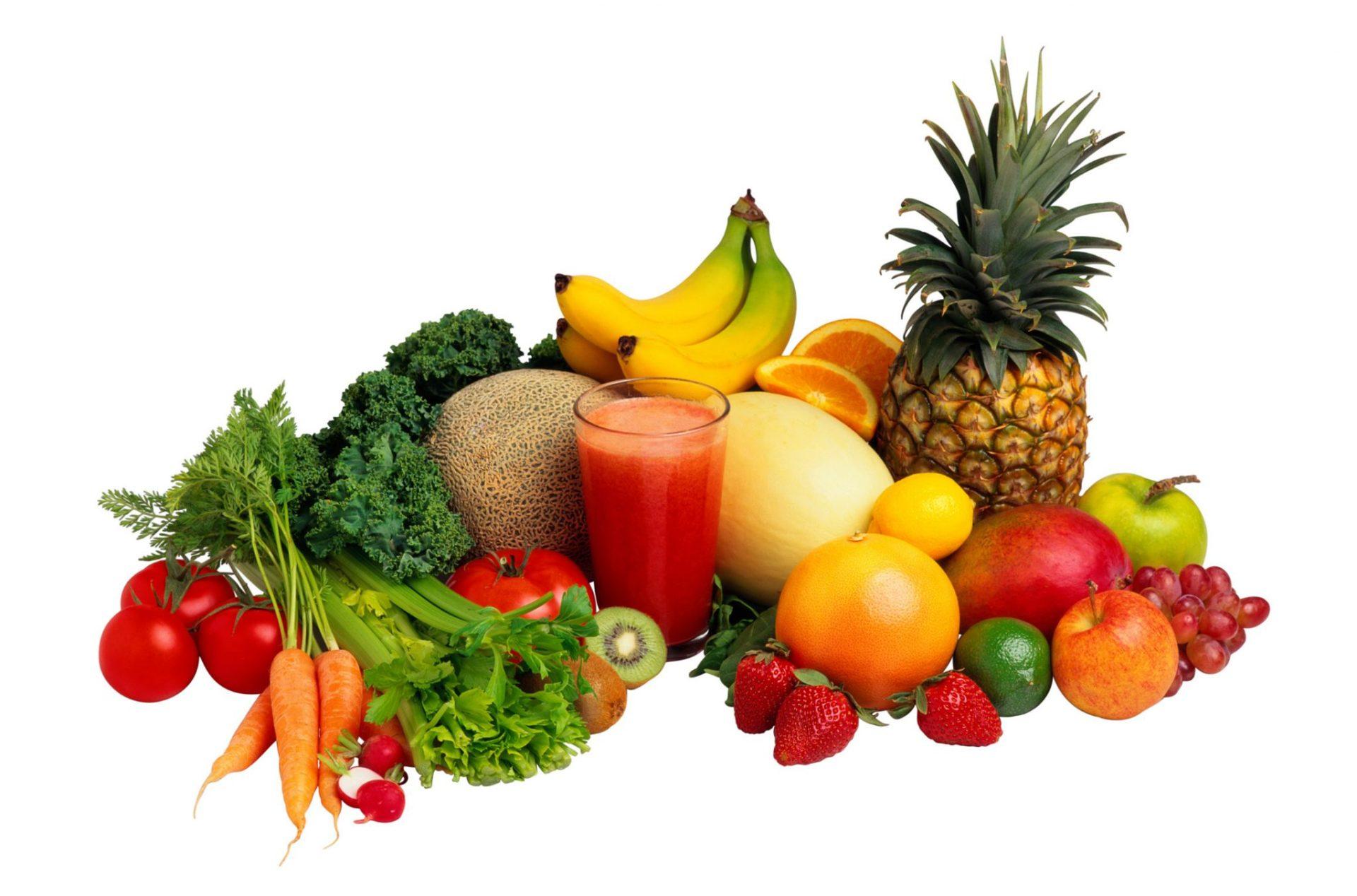Nahrungsergänzung bei Sportlern 3