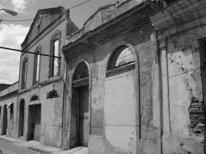 Ein Tag in Havanna beginnt 3