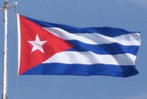 Reisen nach Havanna 3