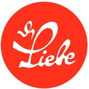 Dr. Liebe