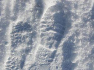 Auf in den Schnee 3