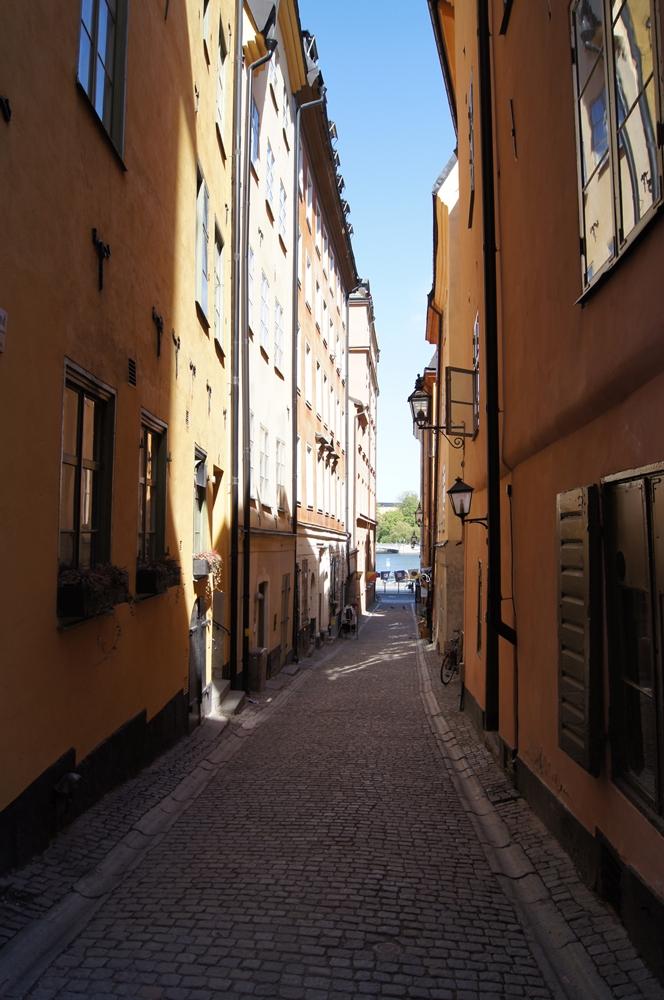 Wie im Bilderbuch: Urlaub in Schweden 10