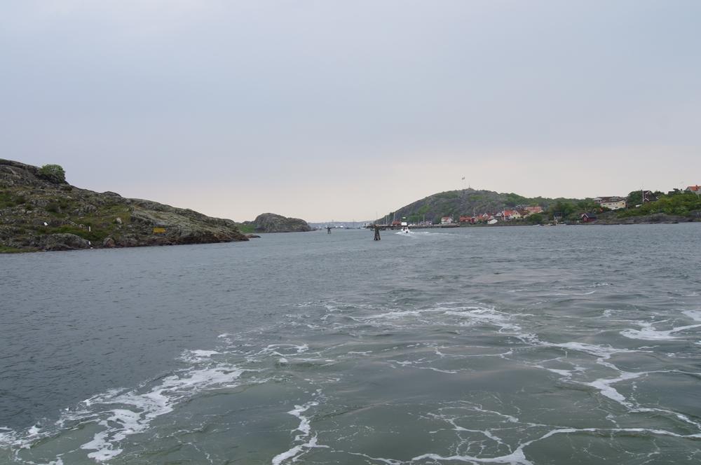 Wie im Bilderbuch: Urlaub in Schweden 17