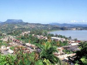 Baracoa: Die erste Stadt Kubas ist 500 Jahre alt geworden 6