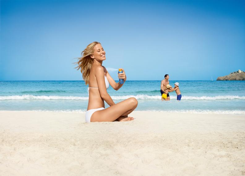 Was gegen Durchfall im Urlaub hilft 1