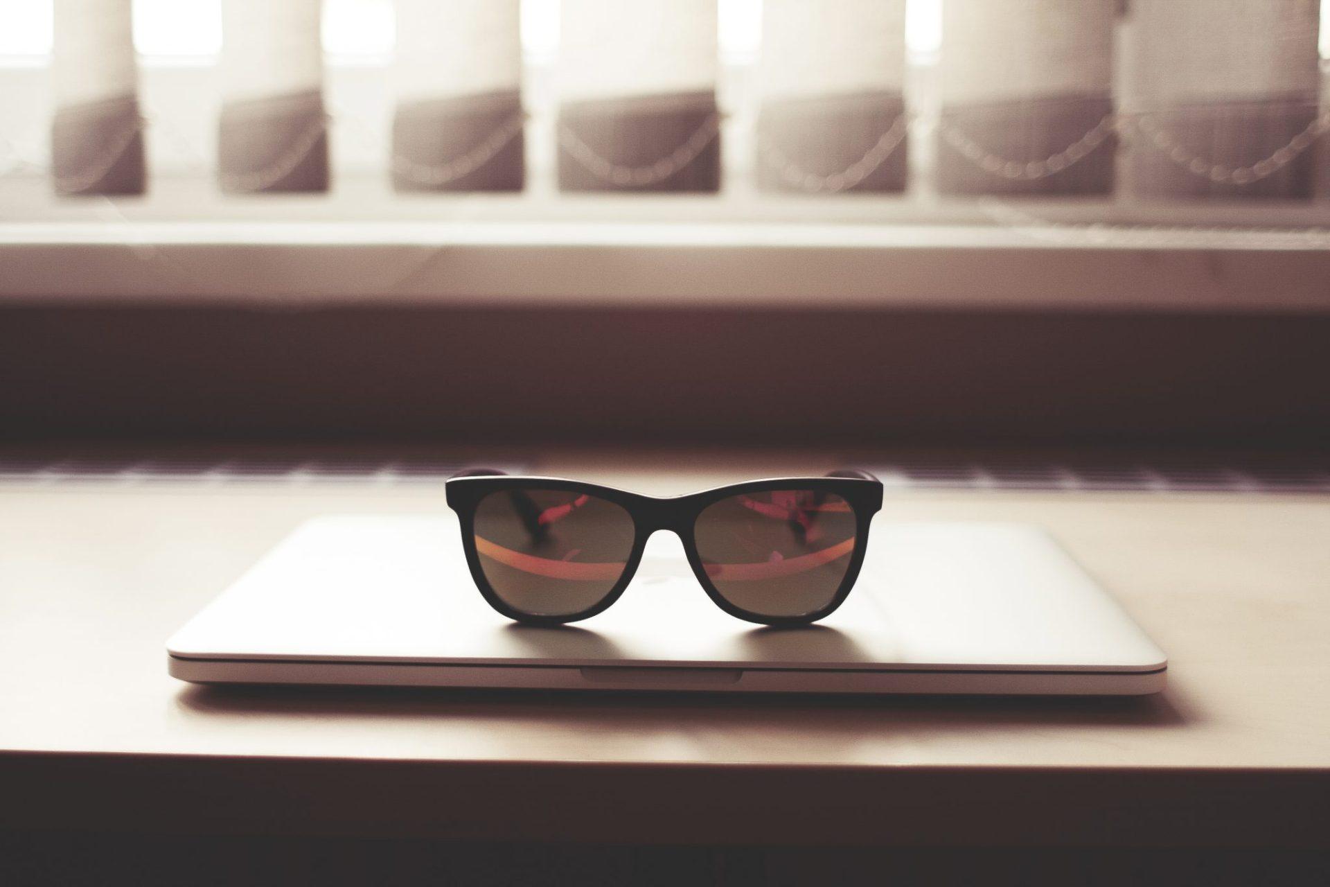 Reisetipps für Brillen- und Kontaktlinsenträger 3
