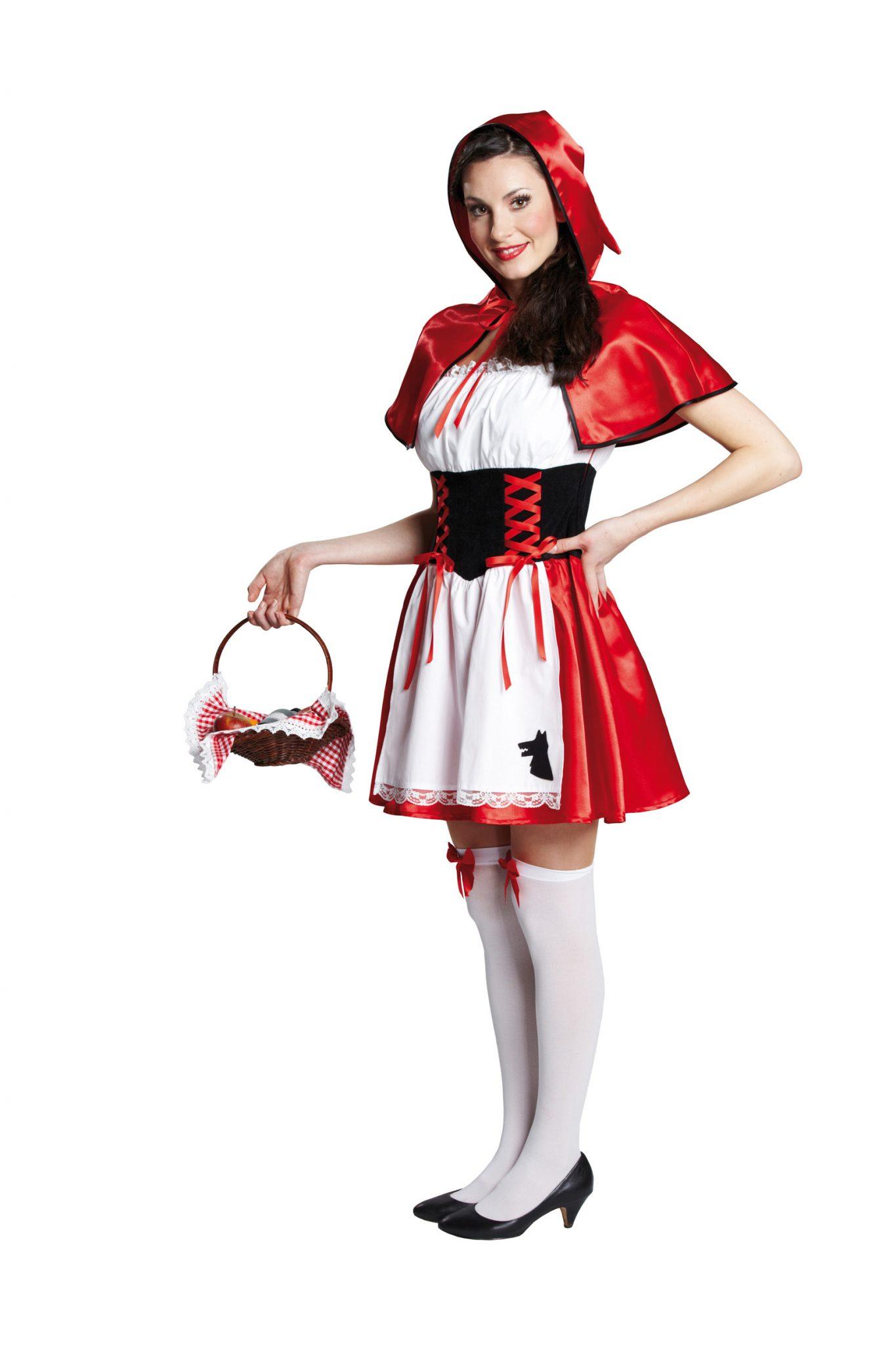 Das sind die Karneval-Kostümtrends 2015 1