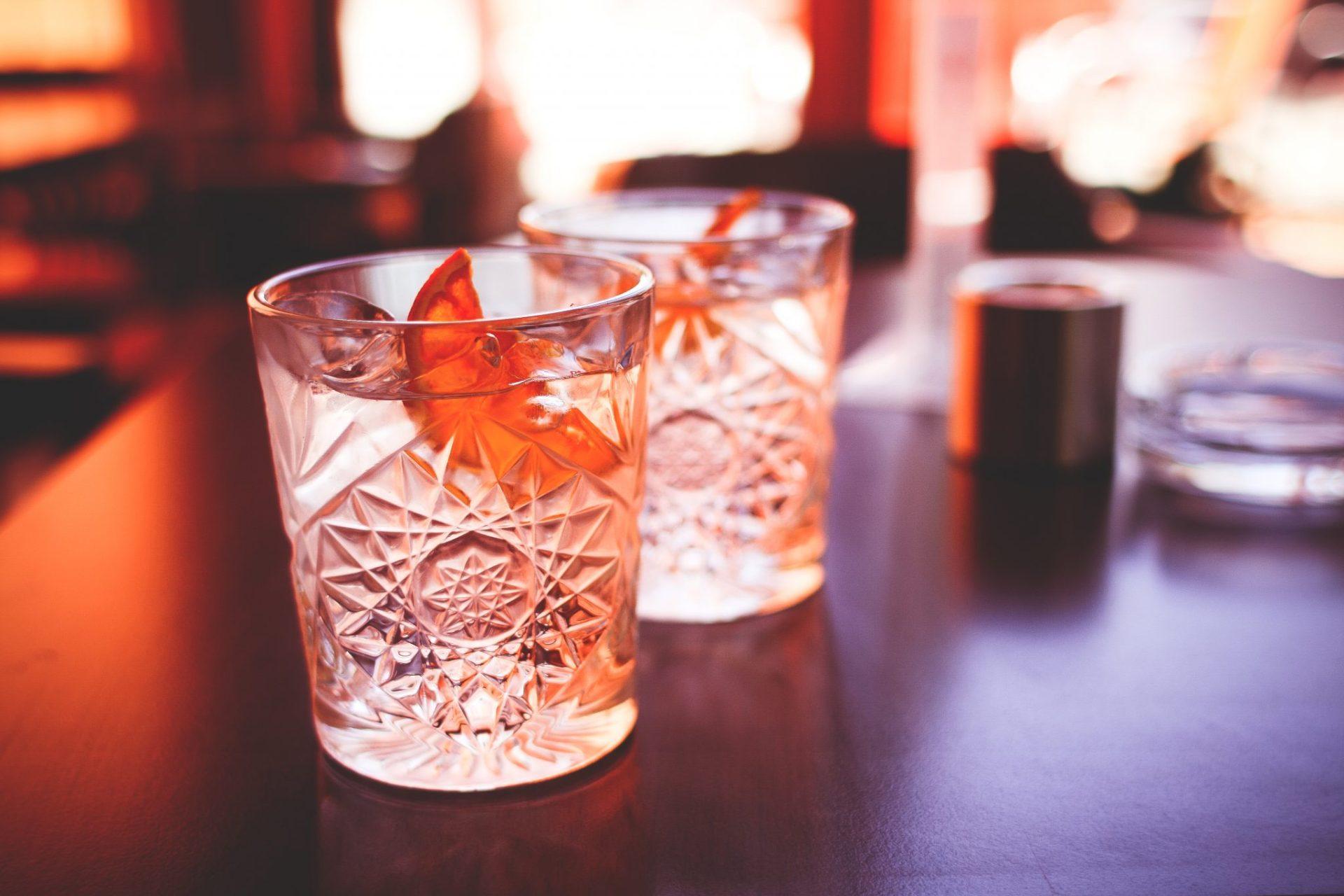 Fünf Trink-Traditionen rund um den Globus 4