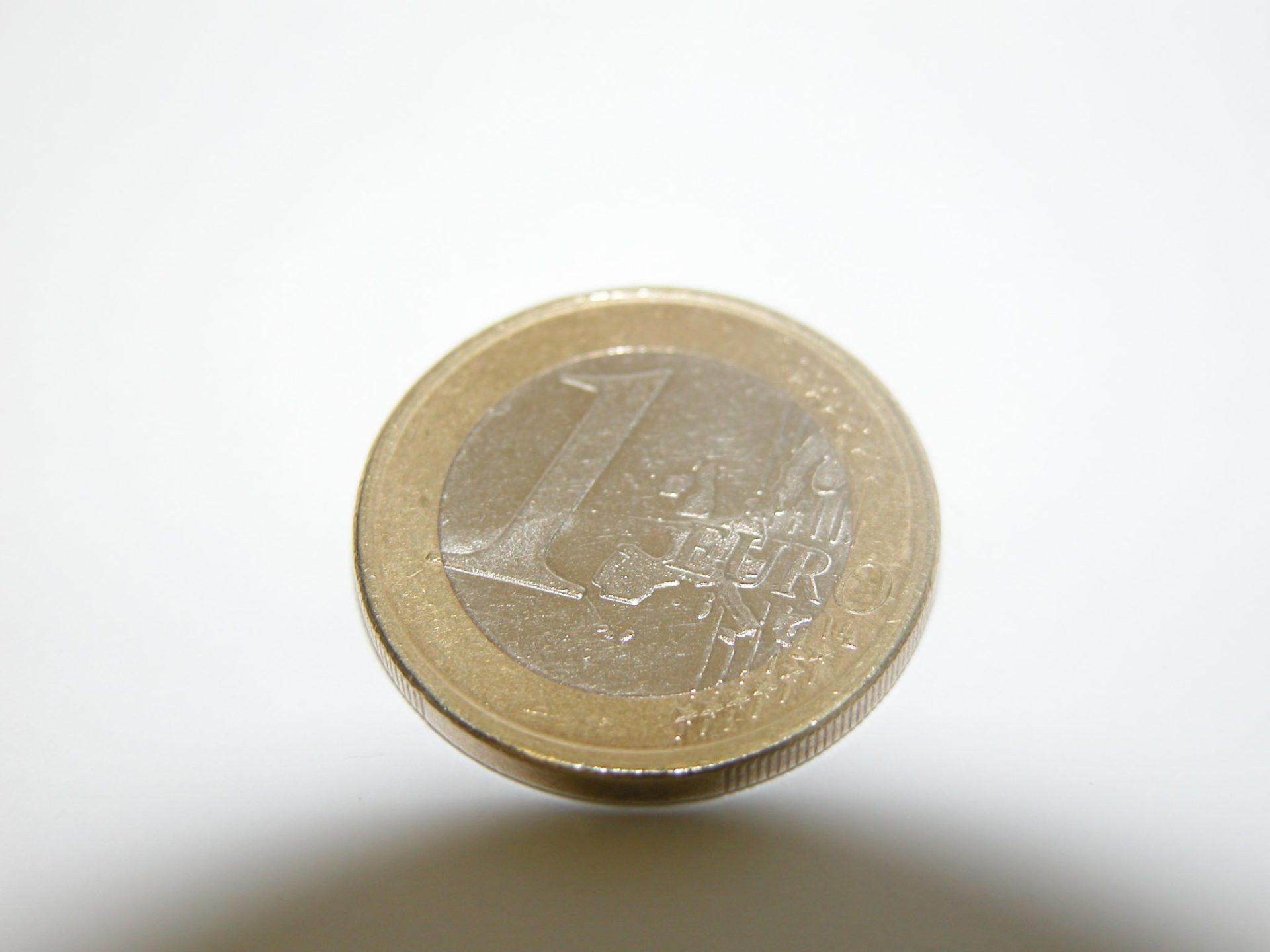 Was mach' ich nur mit 35.000.000 Euro? 2