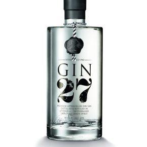Gin Tonic Guide