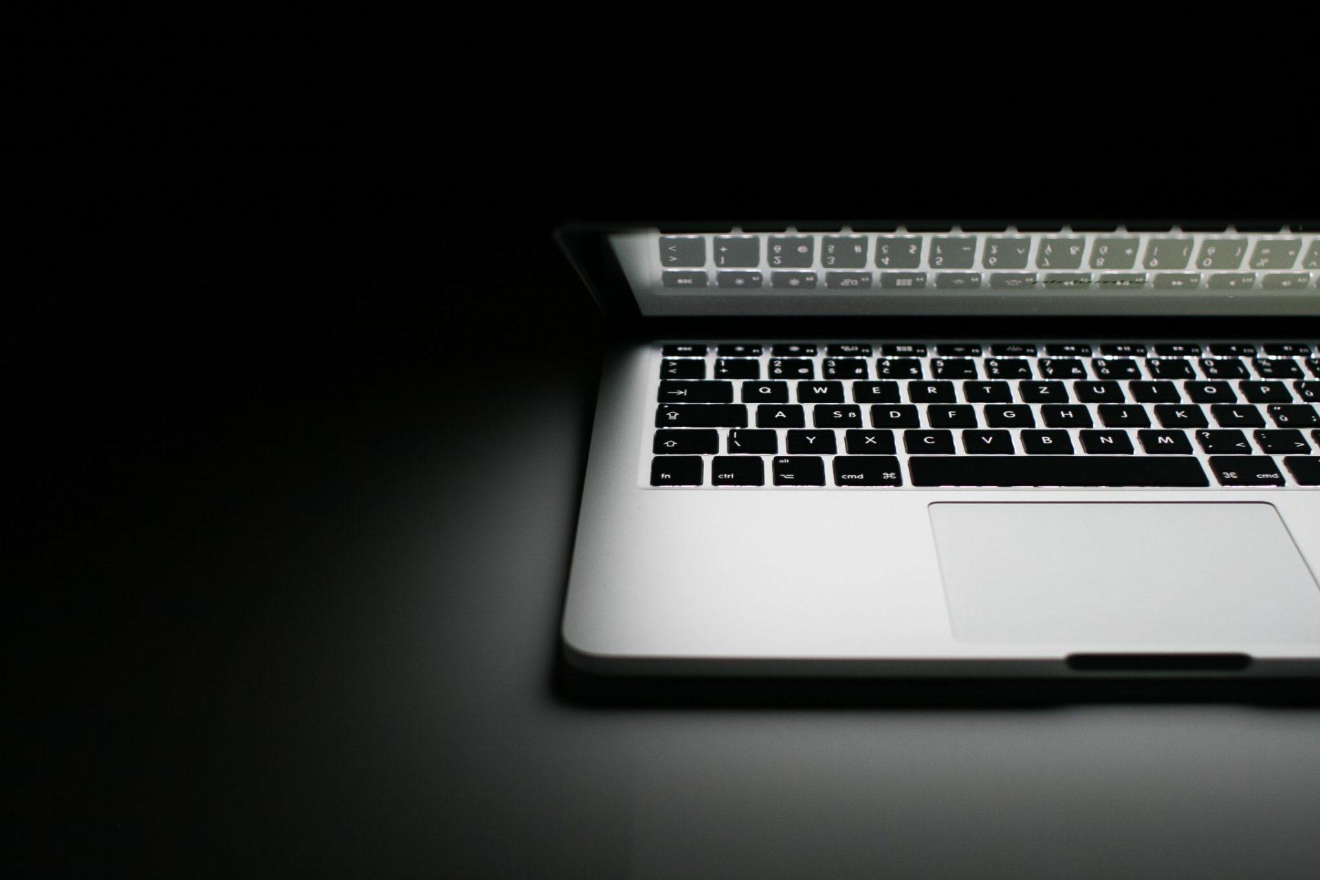 10 Tipps für entspanntes Arbeiten am Bildschirm 4