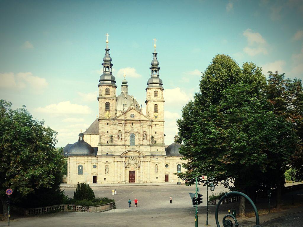 Hessen Tourismus App