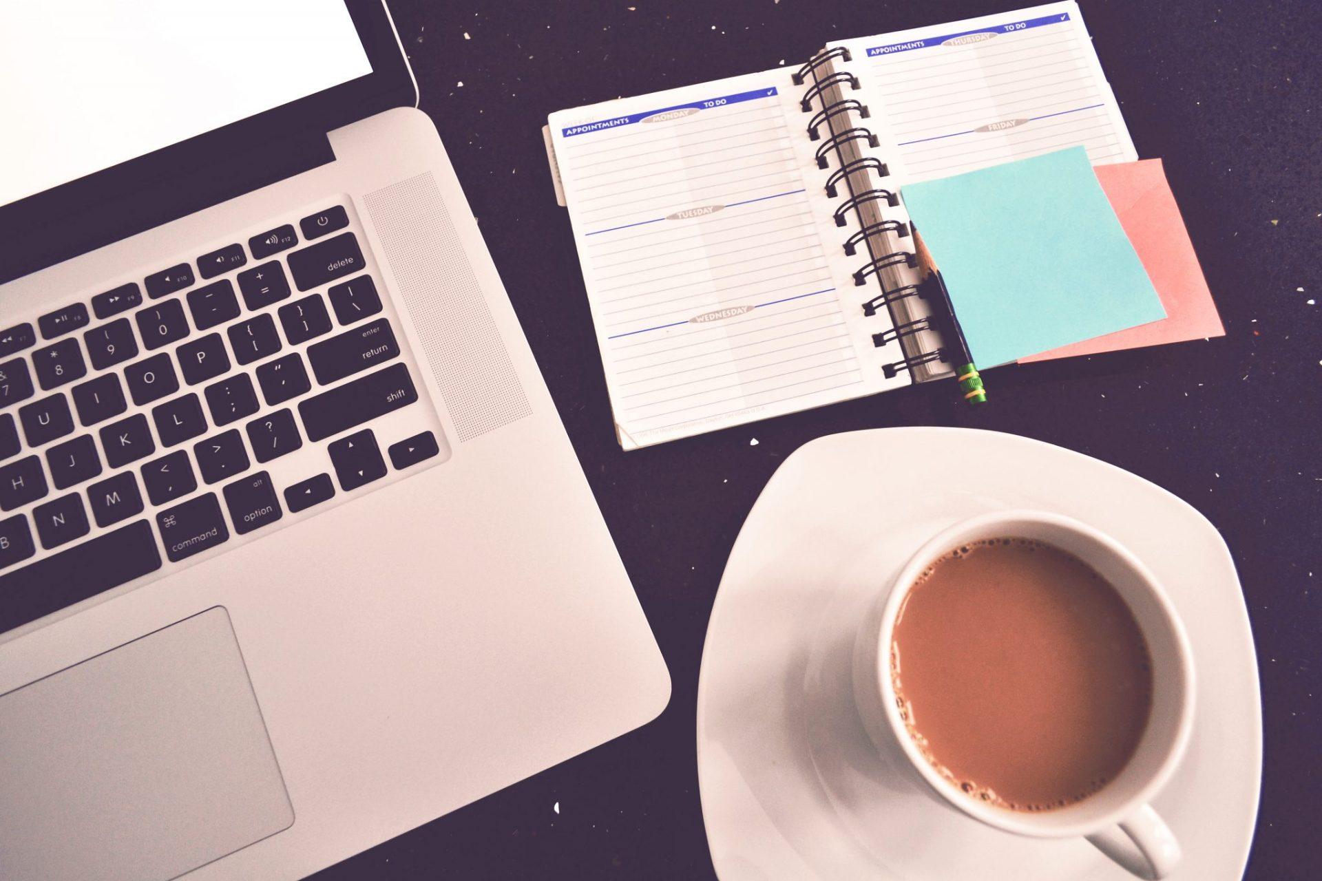 Was gibt es zu beachten: Onlineshopping 3