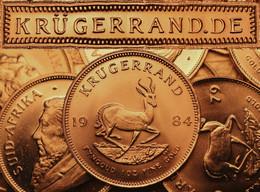 Worauf es beim Kauf von Gold- und Silbermünzen ankommt 1