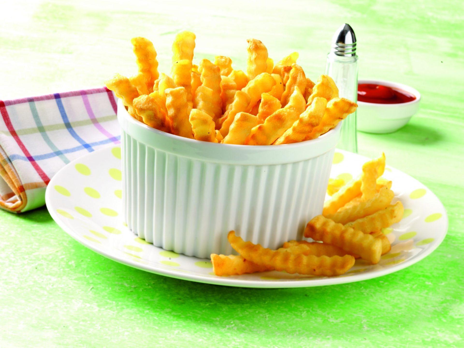 Das sind die beliebtesten Kartoffel-Gerichte 4