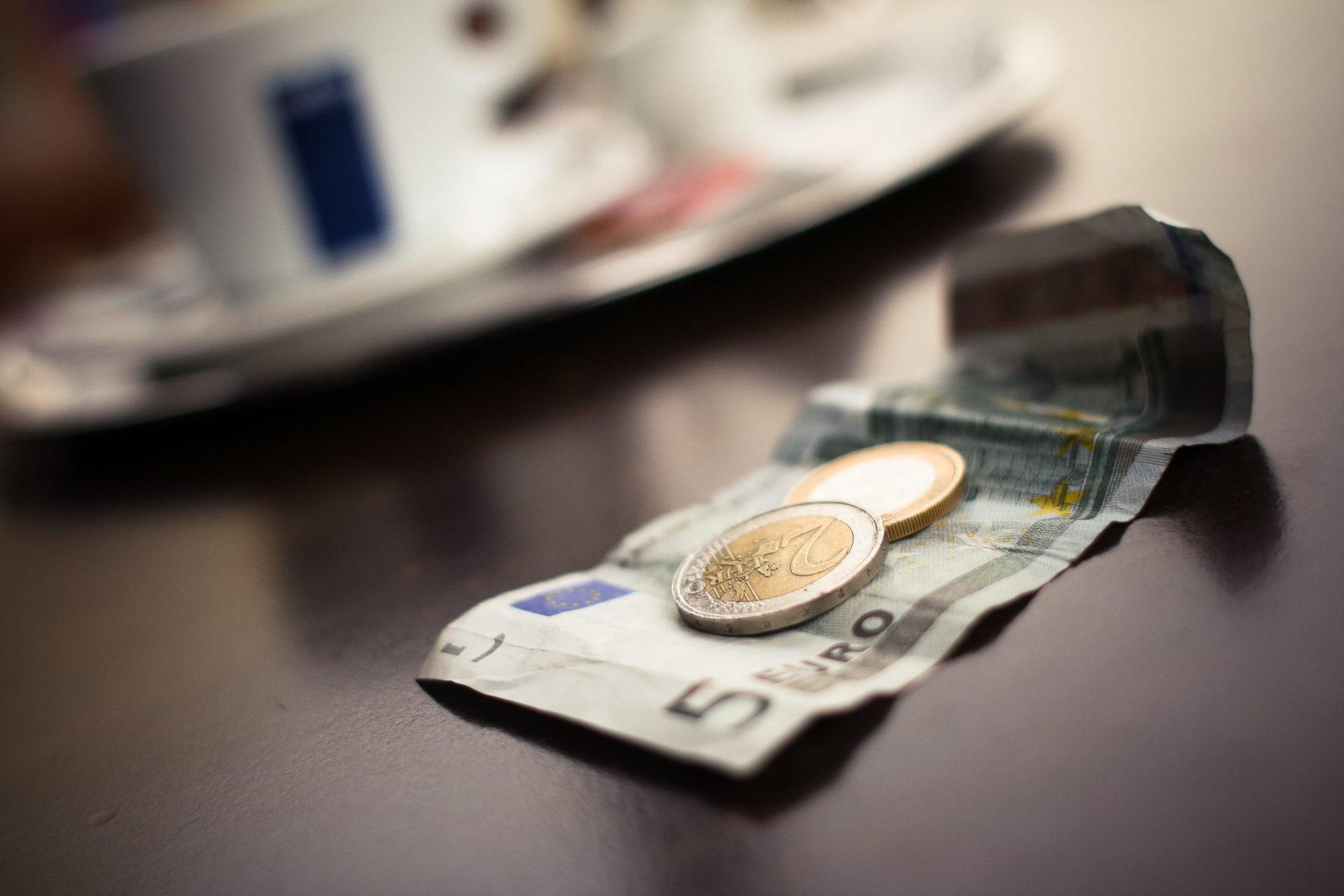 So spendet Deutschland: Deutsche Spenden Statistik 3