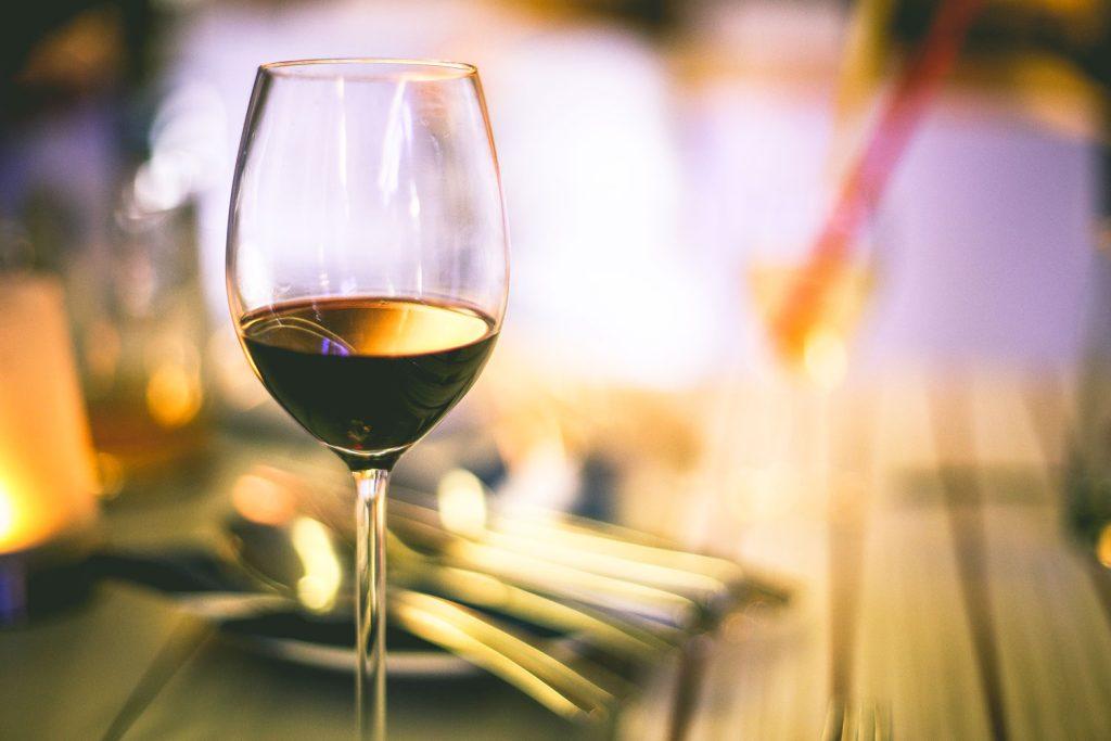 Alkoholfreies fürs Champagnerglas 3