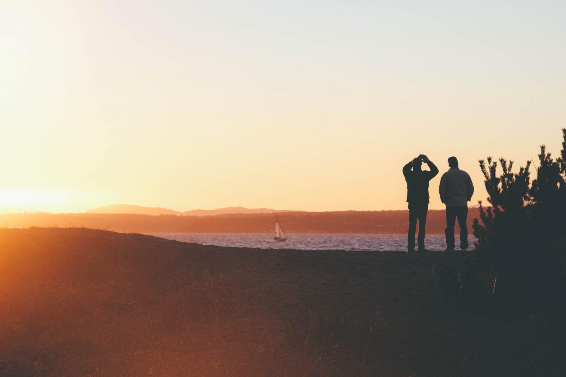 5 Tipps für ein nachhaltigeres Leben 5