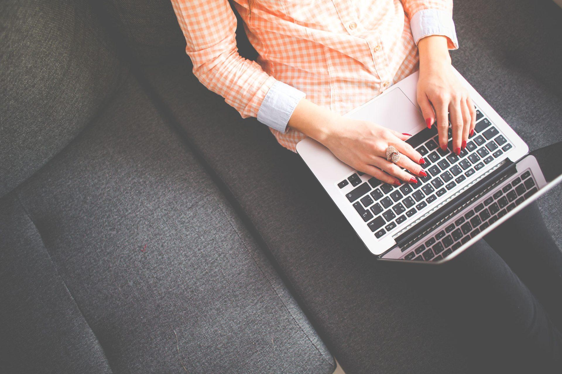 Online-Streaming: Was ist erlaubt? Und was ist strafbar? 5