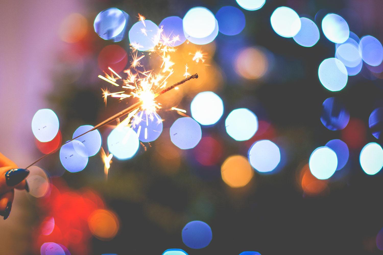 Weihnachtsbaum: So vermeiden Sie Brände 2