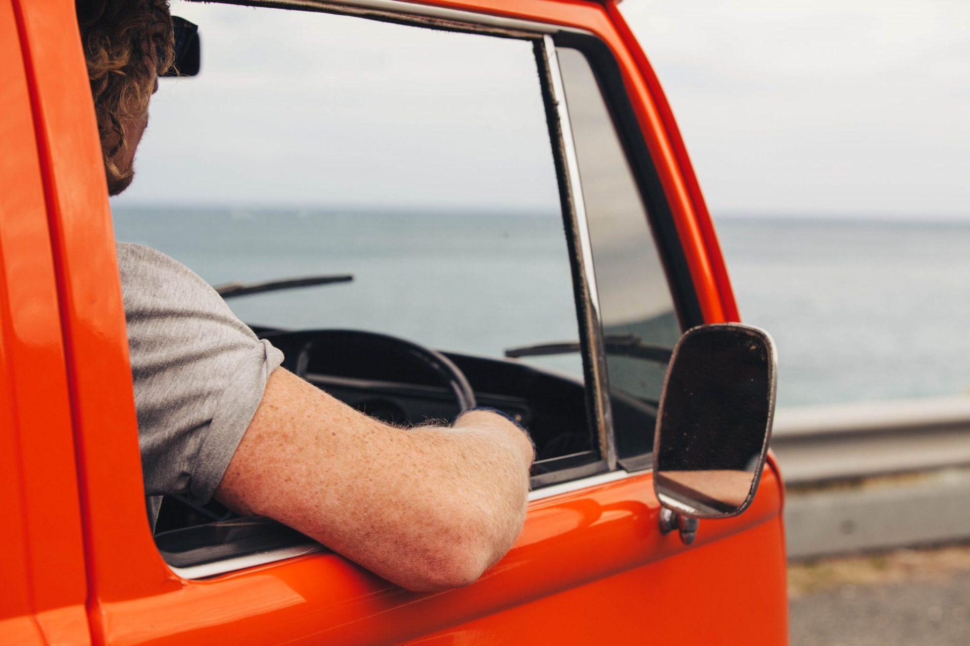 10 Tipps rund um den Mietwagen im Urlaub 5