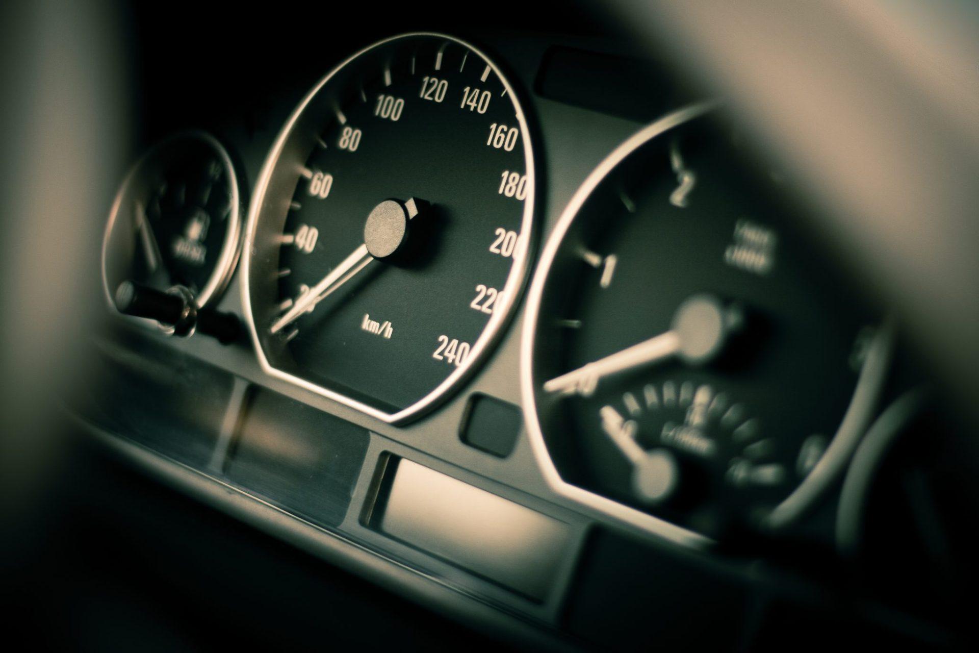 Was ist Nötigung um Straßenverkehr und was kann man dagegen tun? 3