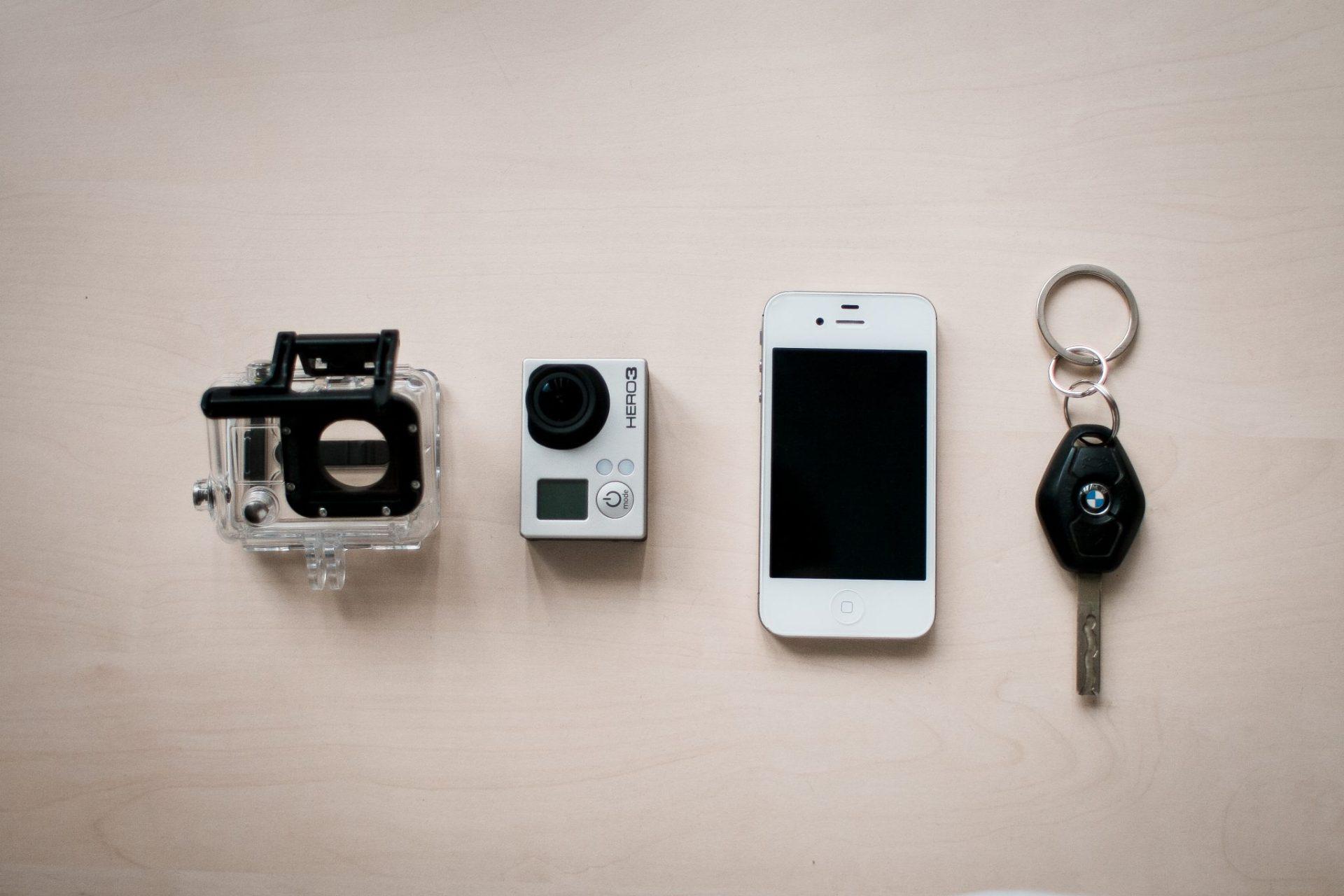 Zehn kostenlose Apps für den Urlaub 6
