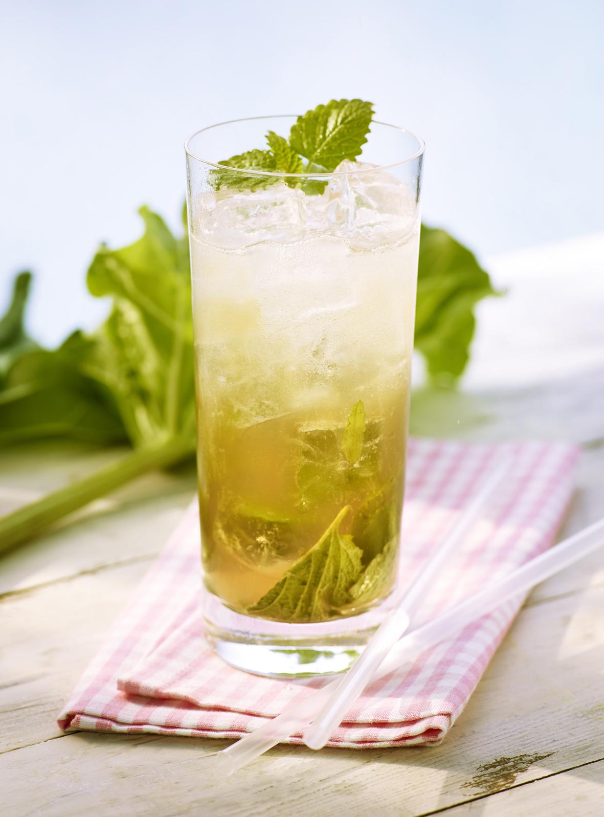 Dieses Getränk hilft gegen Kater 2