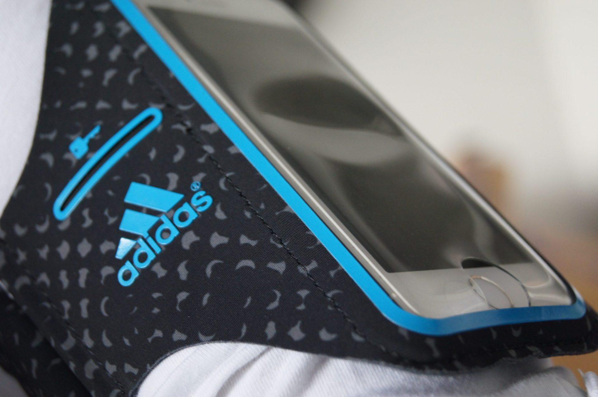 So joggt auch das iPhone mit 6
