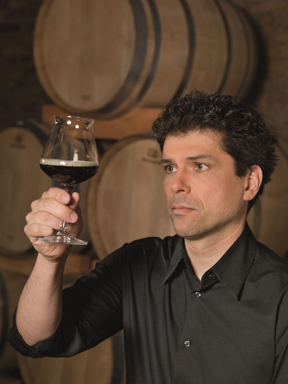 BraufactuM: Bier-Kultur neu entdecken 1