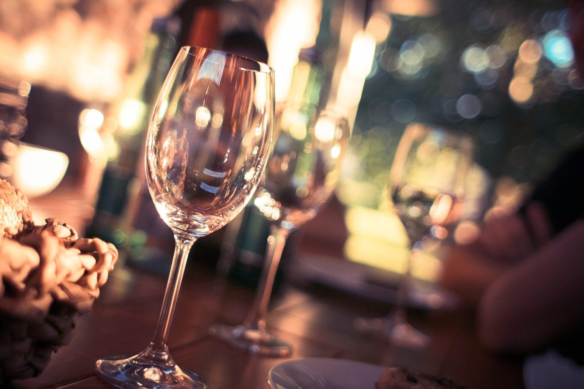 Was Sie über Champagnerherstellung wissen müssen 2