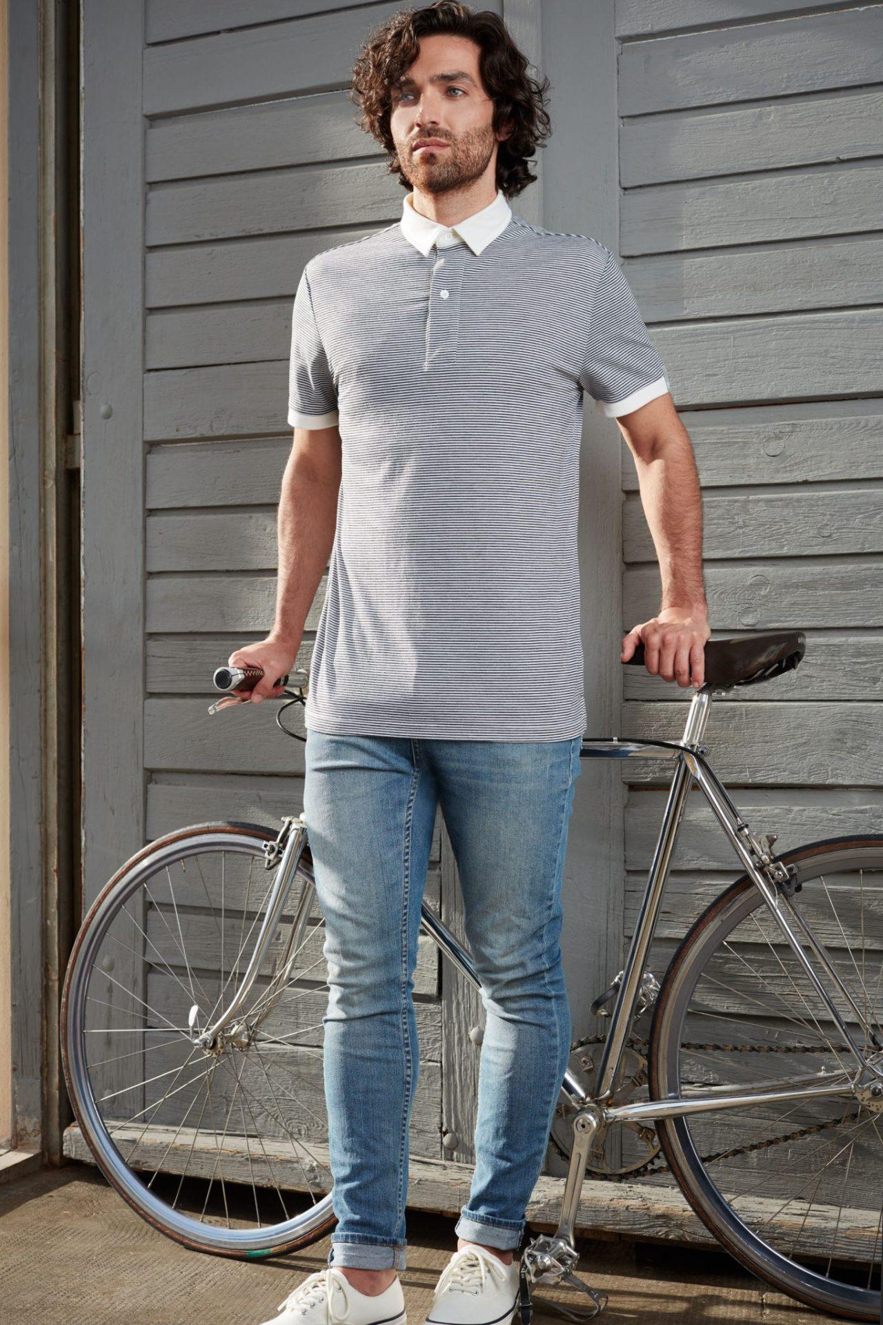 Wie kann man sich vor einem Fahrraddiebstahl schützen?? 3