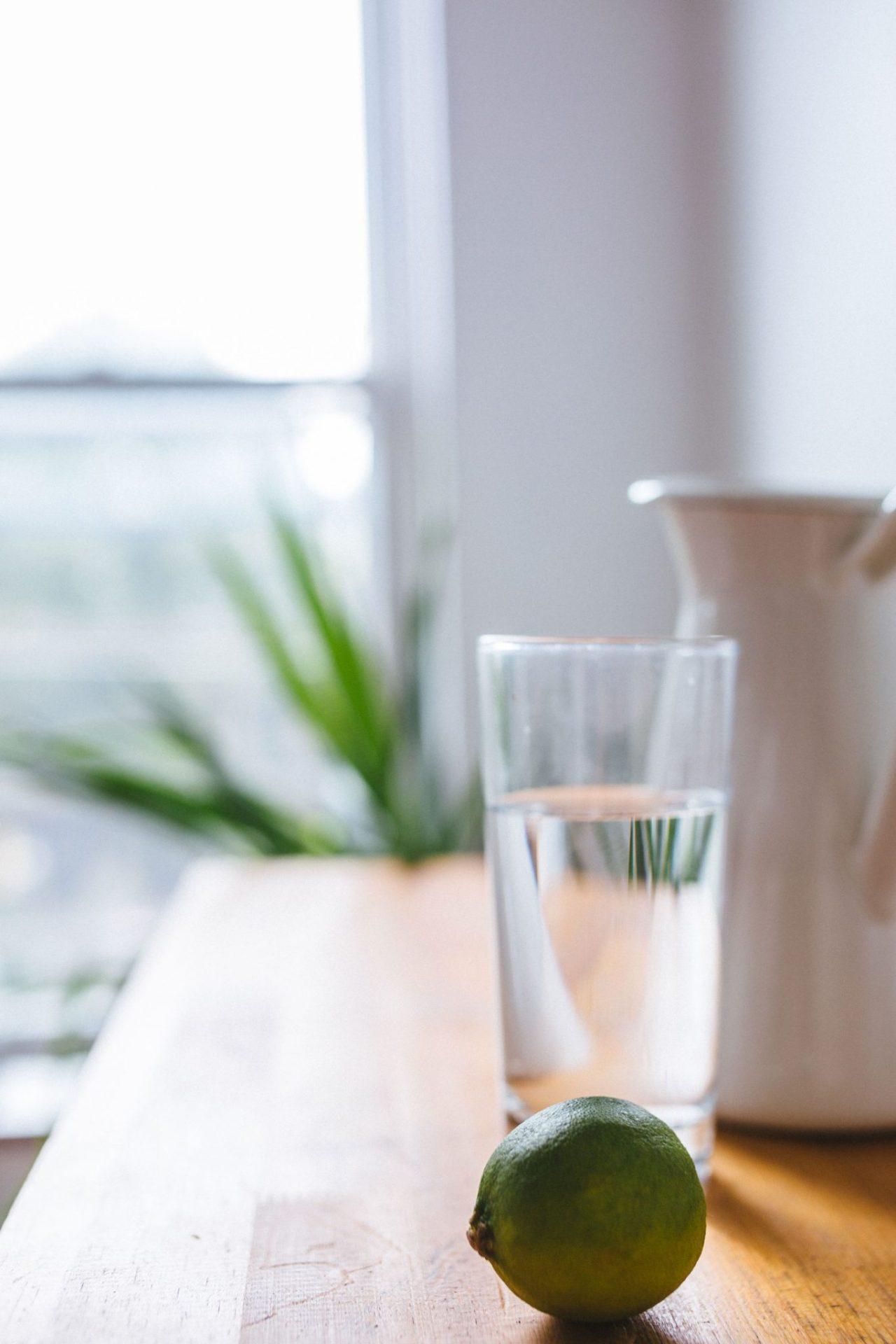 Was Sie über Mineralwasser noch nicht wussten 2