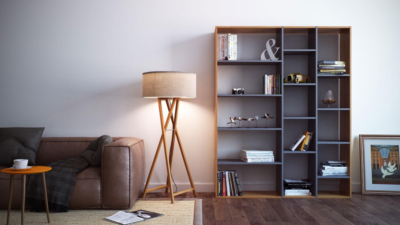 Große Elbstraße Möbel Home Ideen