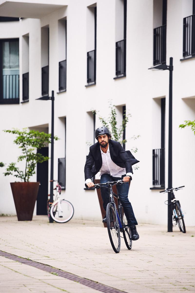 ROSE Bikes