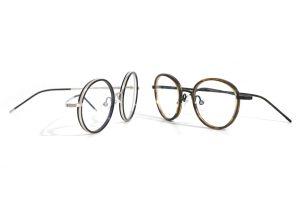 Brille Maske Beschlagen