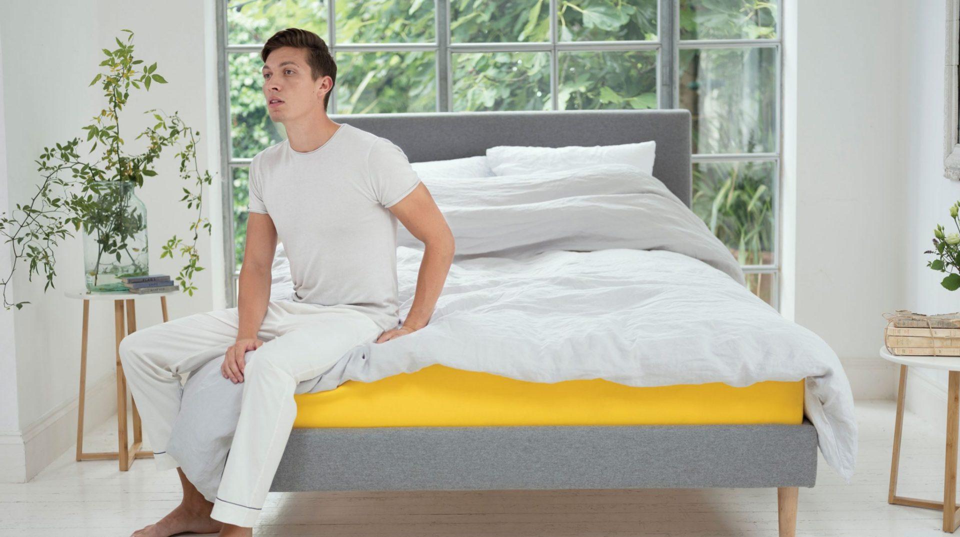 Tipps für erholsamen Schlaf 5