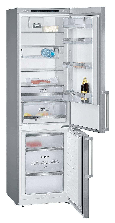 Den passenden Kühlschrank finden 1