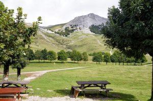 Urlaub im Baskenland: Wein, Wind und Wasser 3