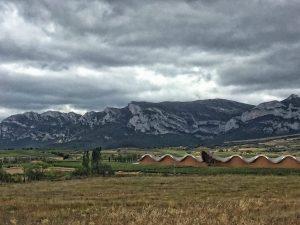 Urlaub im Baskenland: Wein, Wind und Wasser 2