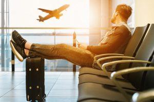 So digital ist das Reisen der Zukunft 6