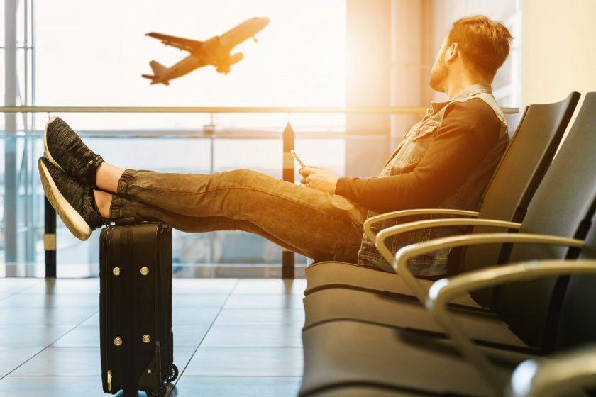 So digital ist das Reisen der Zukunft 11