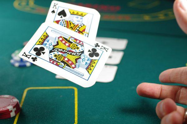 Wissenswertes zu Online-Casinos 1