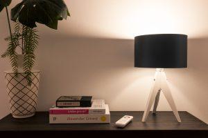Smart Light von Müller Licht