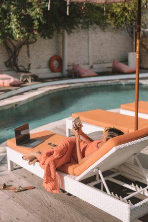 Sommerurlaub und Corona - worauf muss man achten? 2