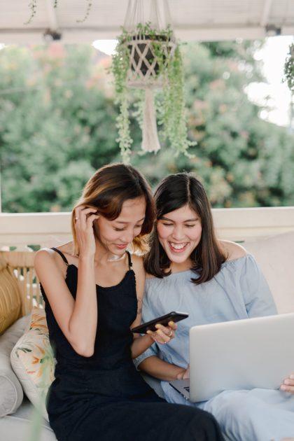 5 leicht umzusetzende Tipps für ein schöneres Aussehen 9