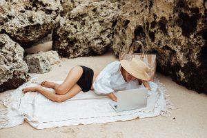 Reisemängel reklamieren - so gehts 16