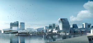 Warum man in diesem Jahr Oslo besuchen sollte 2