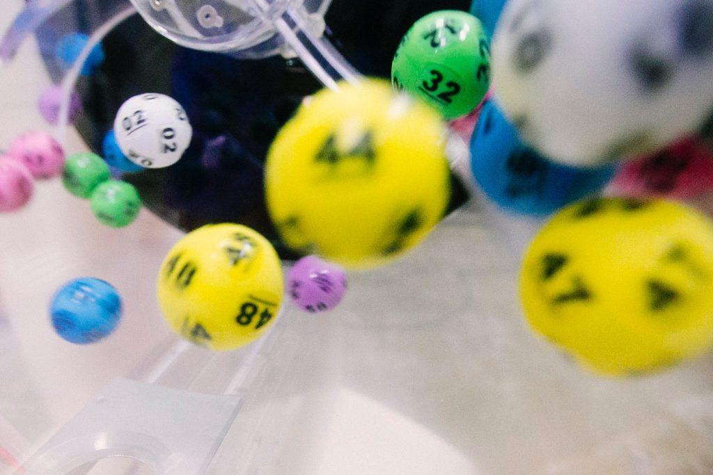 beste online casinos ohne download